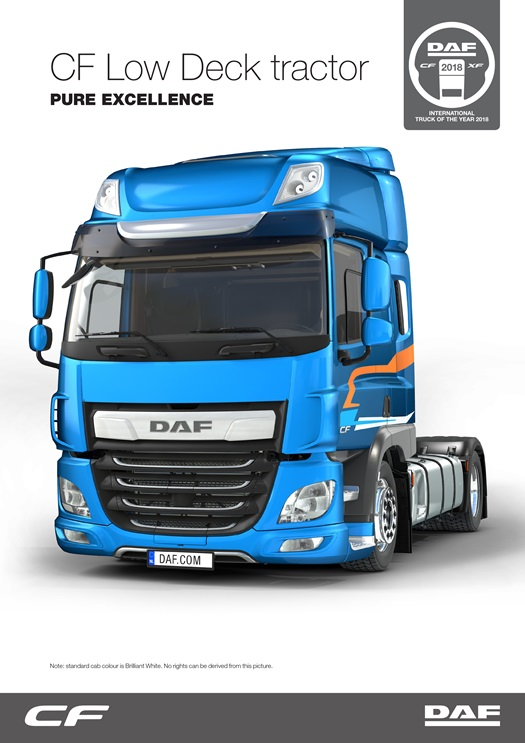 DAF-CF-Low-Deck