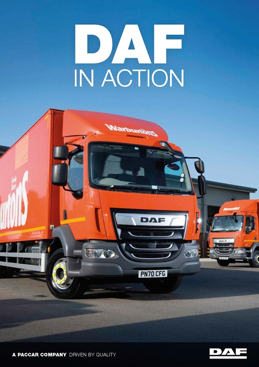 DAF-in-Action-fall-2020-EN-Cover-531065-DAF