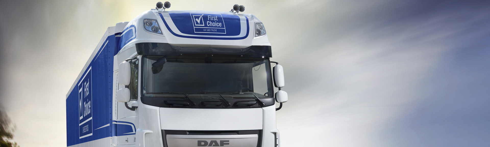DAF-Used-Trucks-First-Choice_2016271-HR-teaser