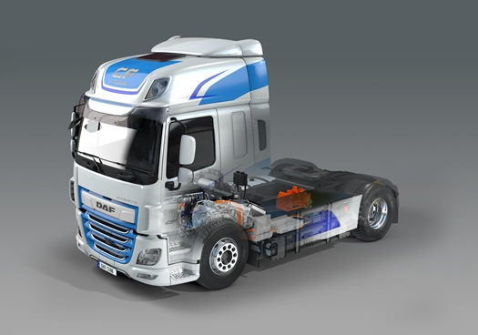 DAF-CF-Hybrid-Ghostview