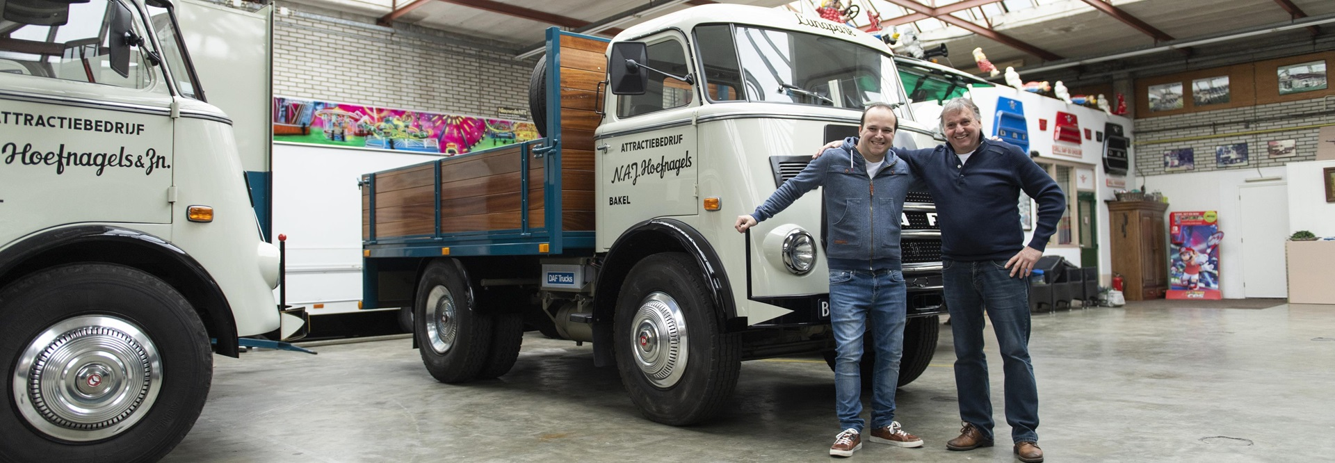 Oldest-DAF-truck-still-in-commercial-use-DAF-A1600-from-1968-main