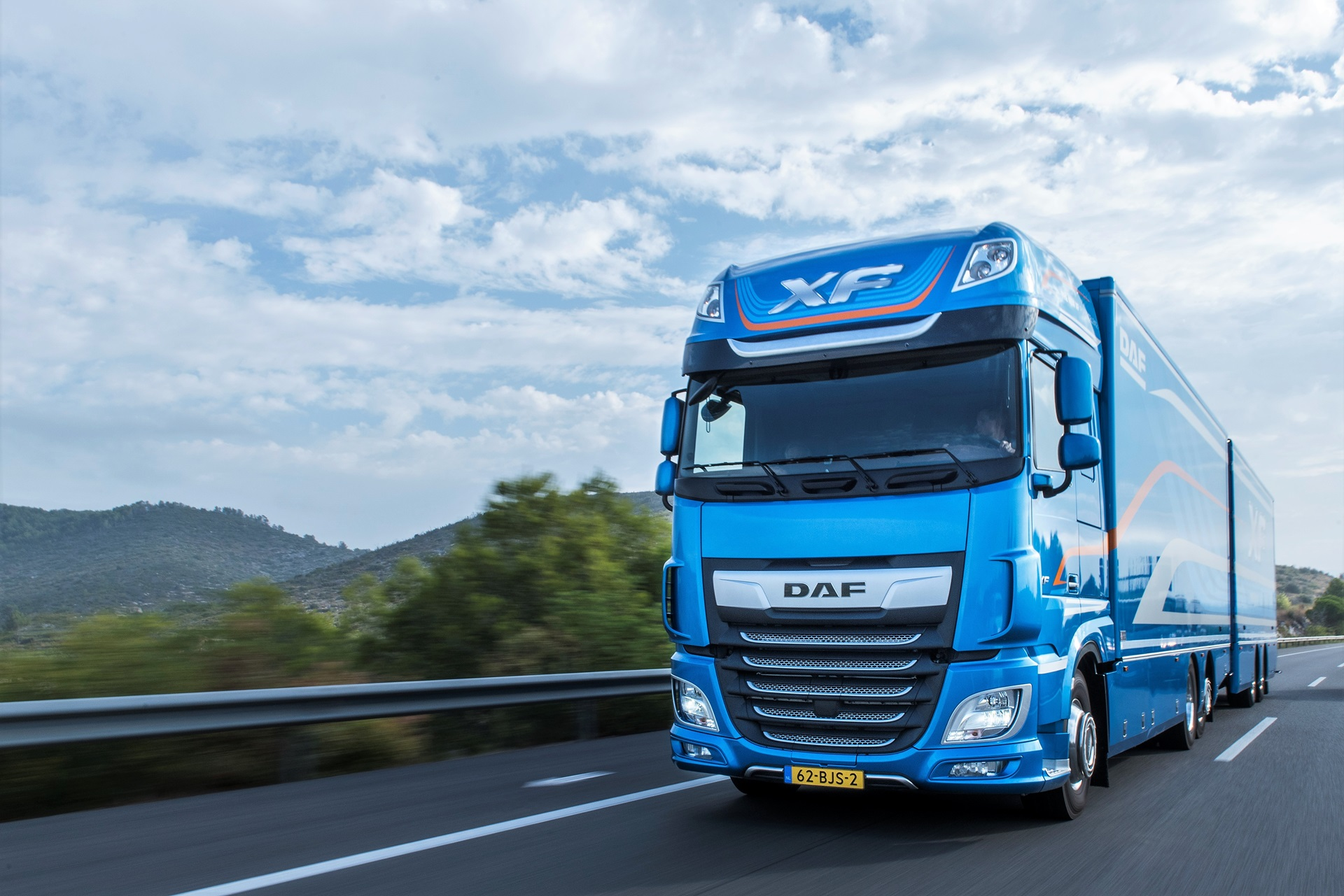 DAF-XF-530-FAN-
